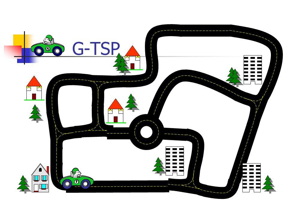 G-TSP