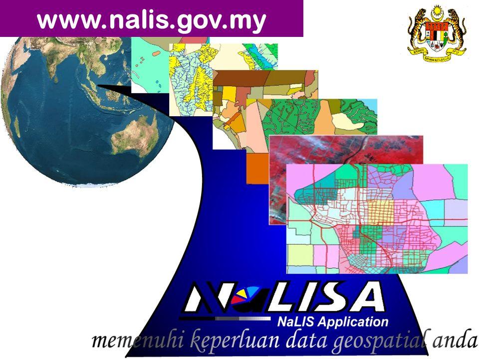 www.nalis.gov.my