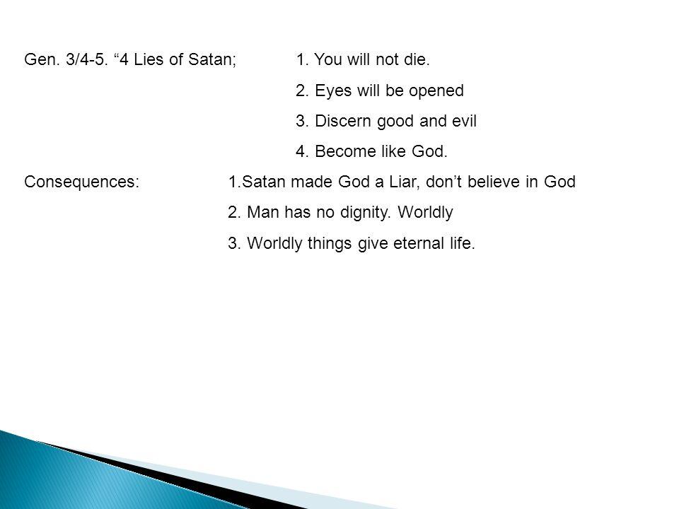 Liberation fron sin by RANSOM.Devine PREROGATIVE.