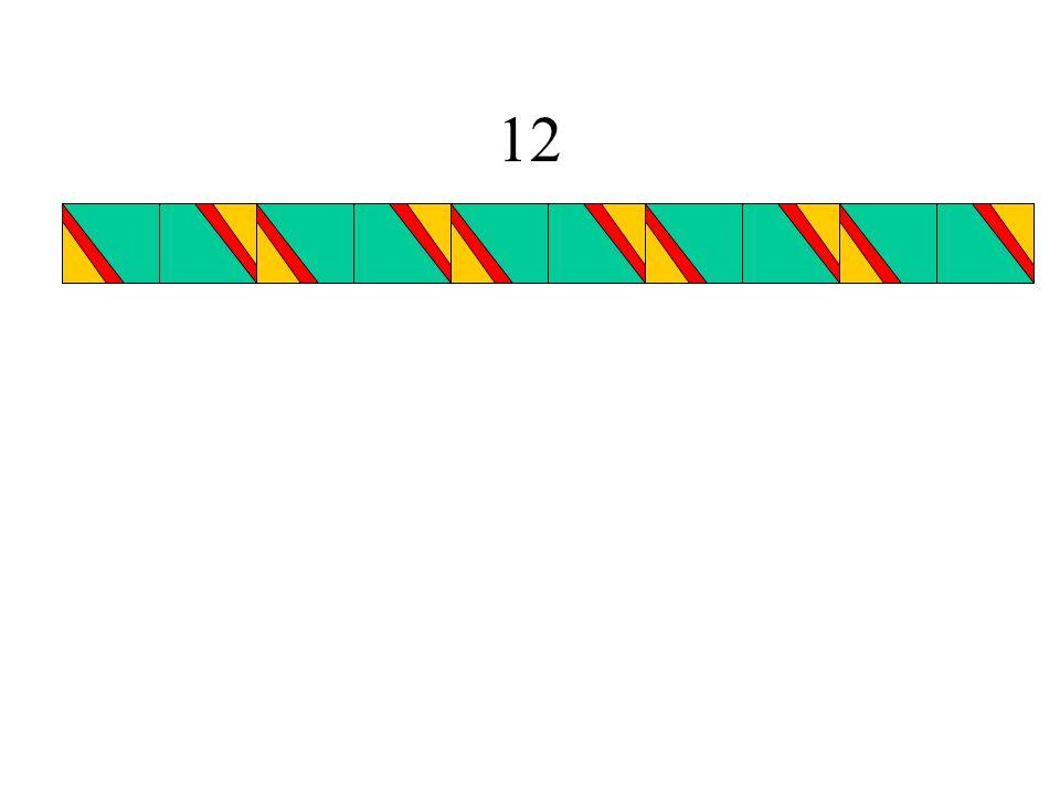 Program in Mathematica f[n_] := (Apply[Plus,Map[EulerPhi[#] 2^(n/#)&,Divisors[n]]] + If[OddQ[n],0,(n/2) 2^(n/2)])/(2n) f[n_,m_] := (Apply[Plus,Map[EulerPhi[#] (2 m)^(n/#)&,Divisors[n]]] + If[OddQ[n],0,(n/2) (2 m)^(n/2)])/(2n) g[n_] := (Apply[Plus,Map[If[OddQ[#],1,2] EulerPhi[#] 4^(n/#)&,Divisors[n]]] + If[OddQ[n],0,(n) 4^(n/2)])/(4n)