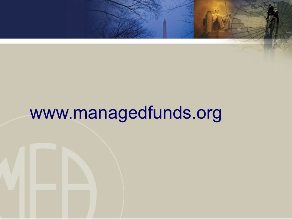www.managedfunds.org
