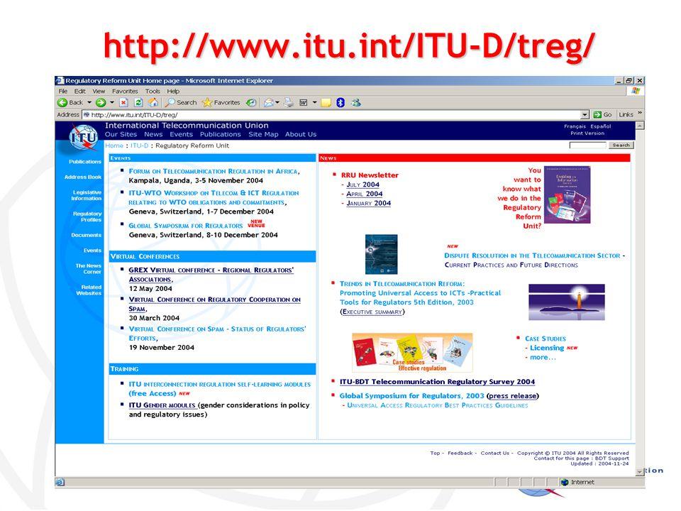 http://www.itu.int/ITU-D/treg/
