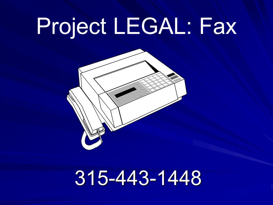 Project CRITICAL: Phone 1-888-443-4720 1-888-440-5627 1-888-443-4720 1-888-440-5627