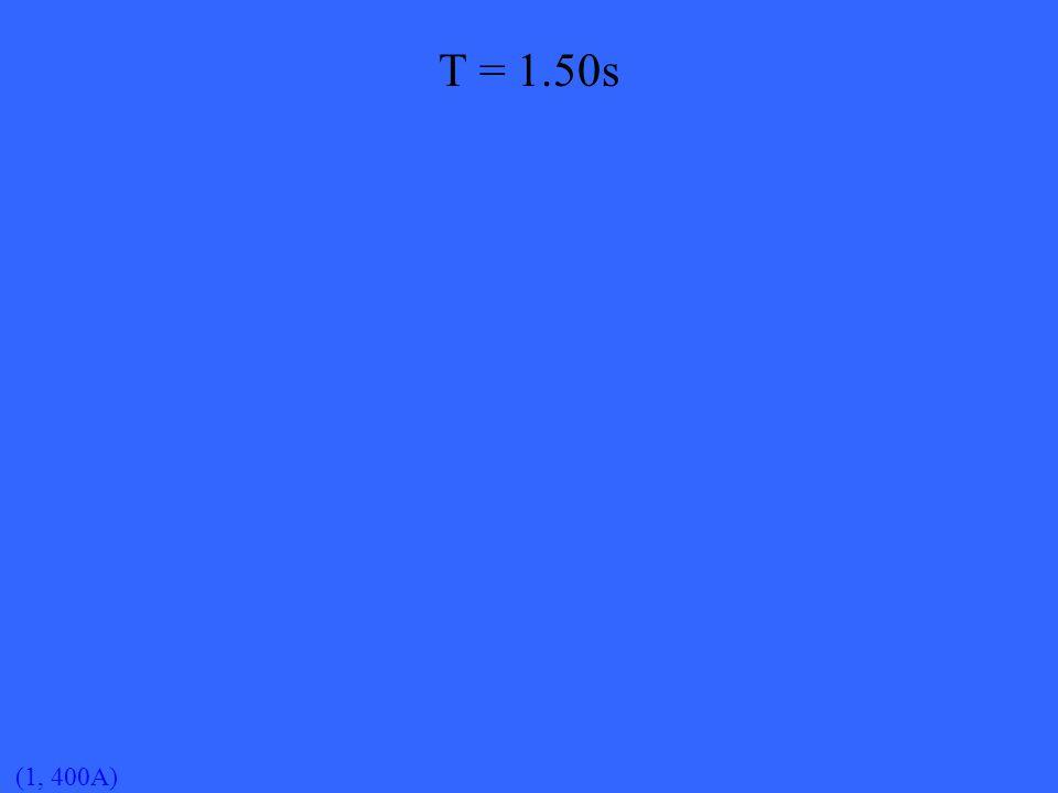 (5, 500) Solve for g. 6(g - 1) = h