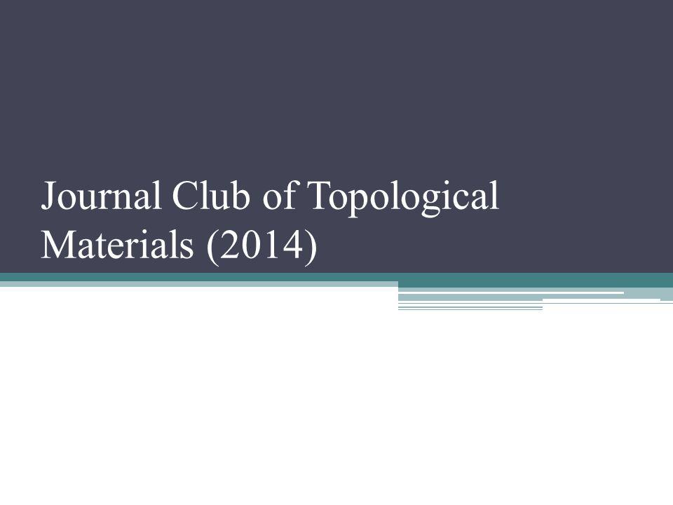 3D Topological Insulators Introduction 2D topological insulator  1D edge states Dirac-like edge state dispersion What happens in 3D.