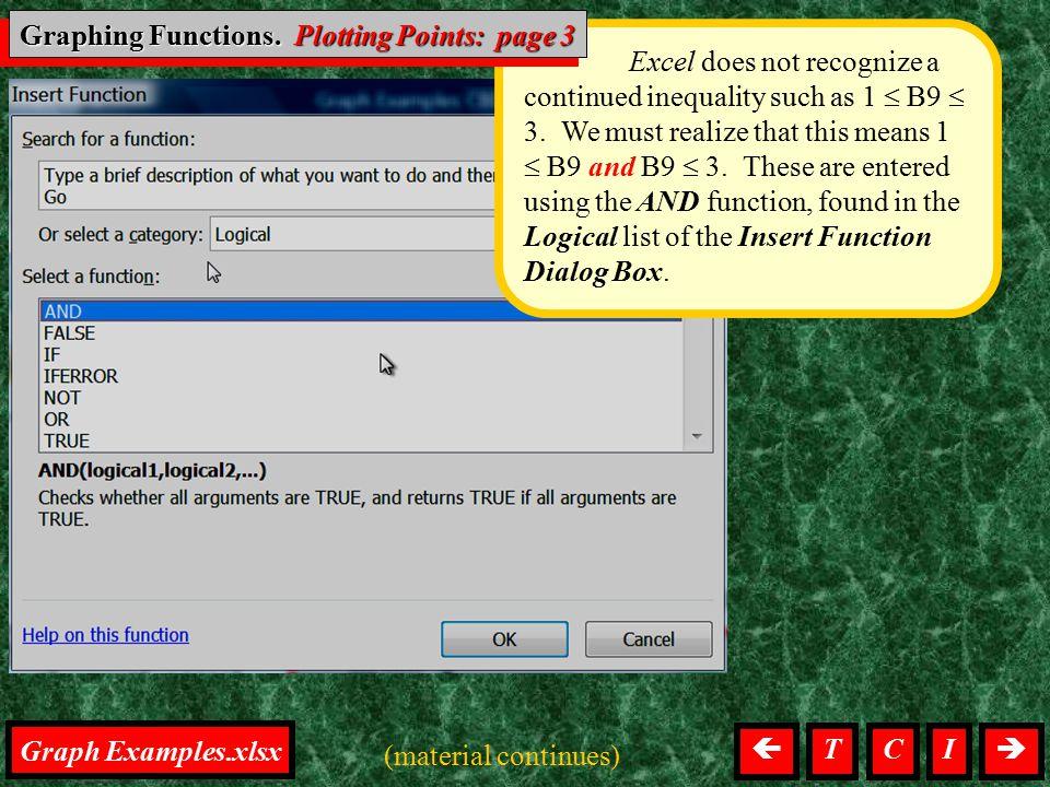 Marketing, Optimizing Marketing Example.Optimizing Conversion: page 5 Marketing Example.