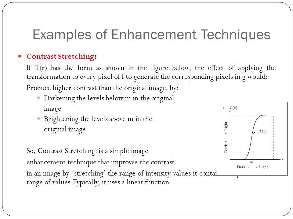 Examples: Image Histogram Gurpreet Kaur, Assistant Professor, ECE CTIEMT 38 Image 1 (Bright Image)