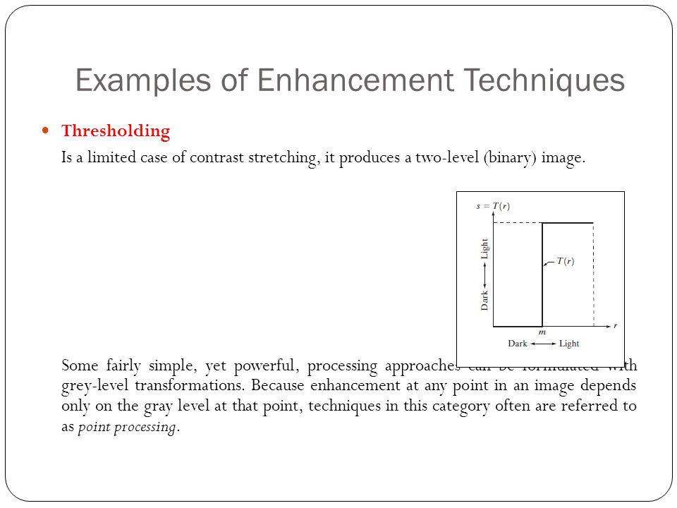 Examples: Image Histogram Gurpreet Kaur, Assistant Professor, ECE CTIEMT 39 Image 2 (Dark Image)