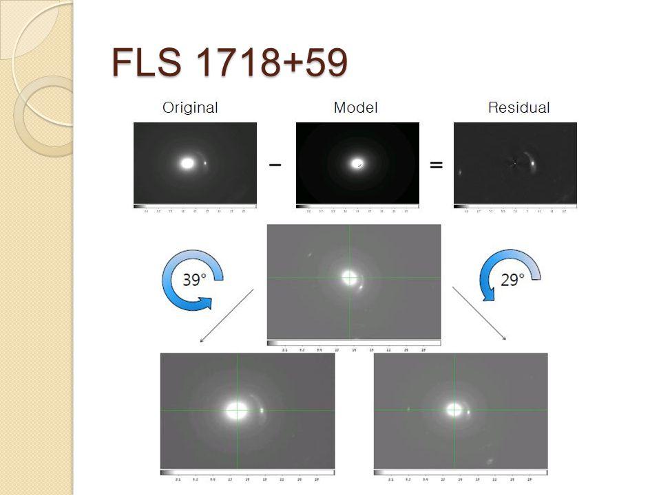 FLS 1718+59