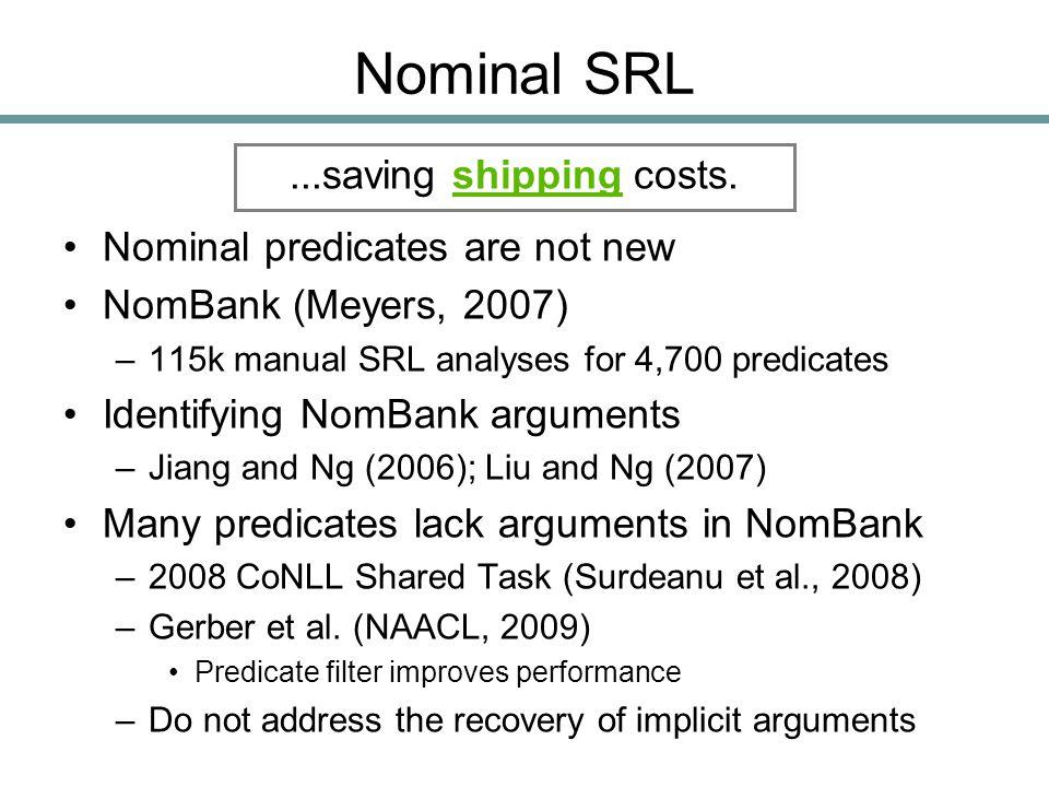 ...saving shipping costs.
