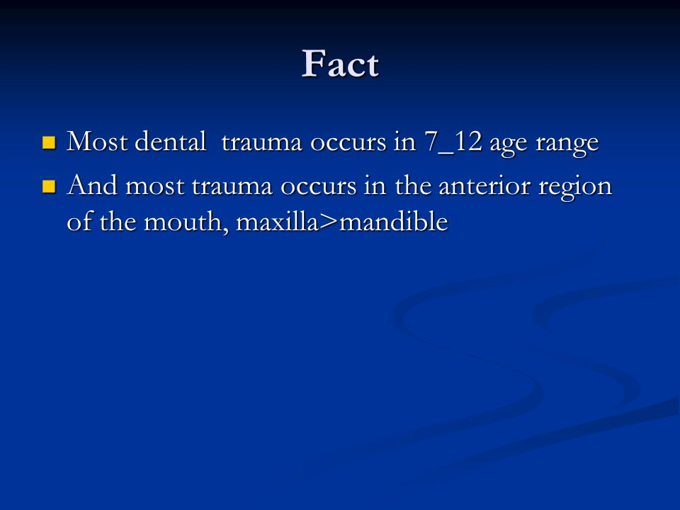 Strategies to Prevent Flare-ups Anxiety Reduction Anxiety Reduction Behavioral Intervention Behavioral Intervention Occlusal Reduction Occlusal Reduction