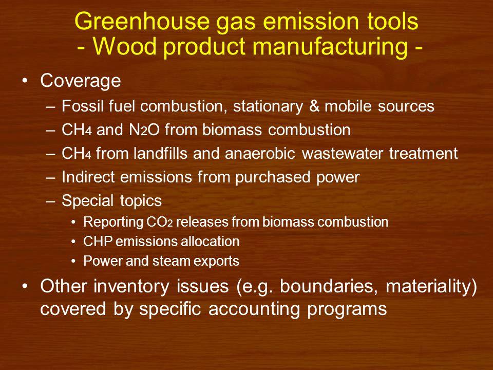 http://www.greenhouse.crc.org.au/calculators/timbercam/