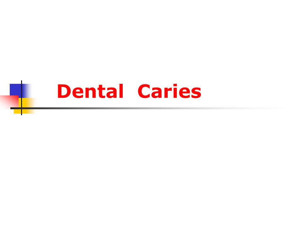 Tooth loss is common health problem. What can cause tooth loss?
