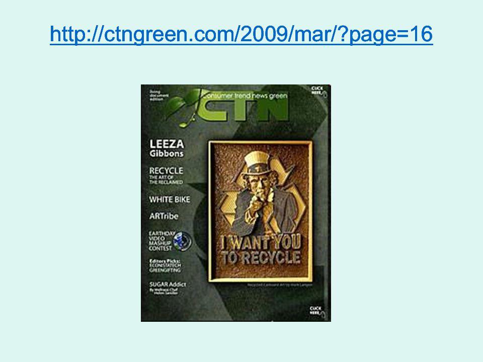 http://ctngreen.com/2009/mar/?page=16