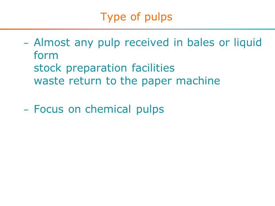 Fibre suspension behaviour 100 80 60 40 20 10 80 60 40 20 10 80 mm 1 2 3 4 5 10 20 40 50 100 m 3 /h P/L, mbar/m 0.2 0.3 0.5 0.8 1.2 2.0 3.0 5.0 m/s 5.0 % 4.5 % 4.0 % 3.5 % 3.0 % 2.5 % 2.0 % 1.5 % Water