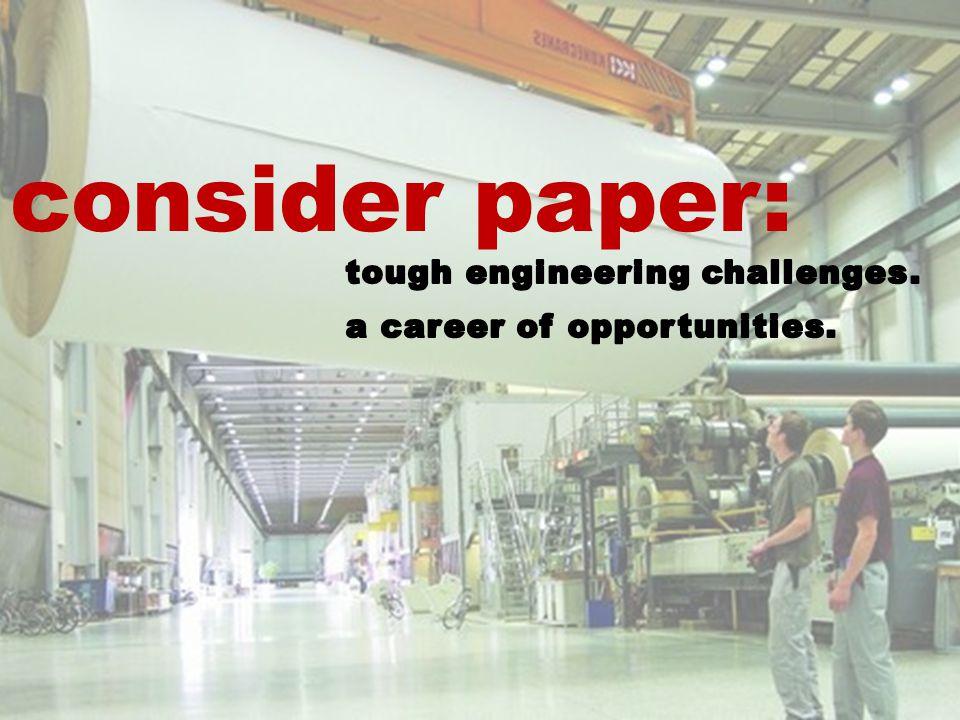 consider paper: