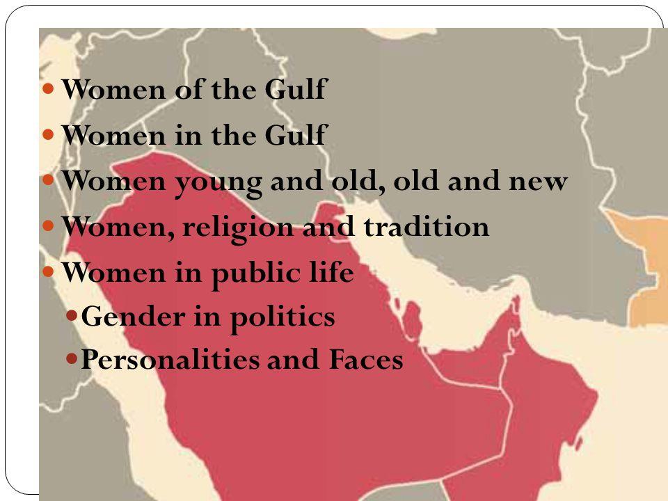 Democracy in Saudi Arabia.