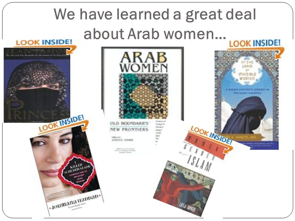 Questions.RECENT GAINS AND NEW OPPORTUNITIES FOR WOMEN'S RIGHTS IN THE GULF ARAB STATES.