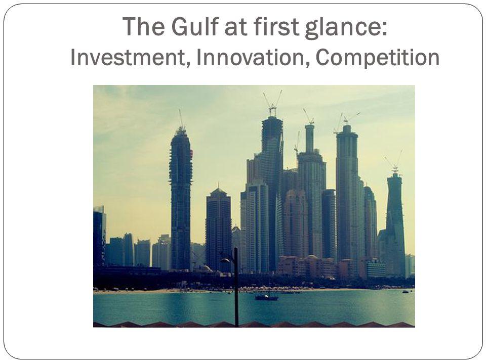 Global Outreach: Dubai World Cup 2013 fashions