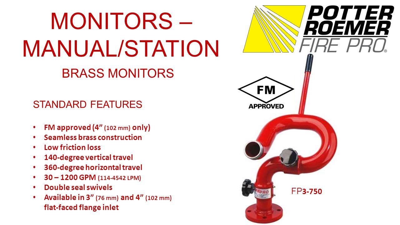 NOZZLES FP-60/FP-95CG Direct Connect Nozzles FP-3220 thru 3240 Stacked Tip Nozzles Fog Nozzles FP-1023T FP-60CGT FP-10R Ball Shut-Off