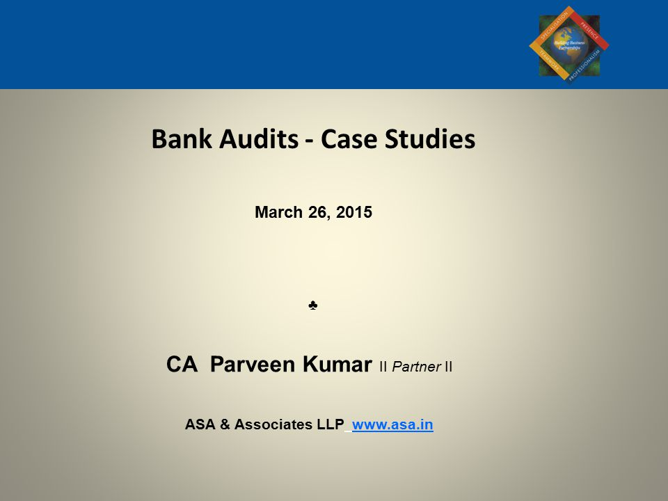 Ask For RBI Audit Report PY Balance sheet, Audit File Inspection Reports Guidelines