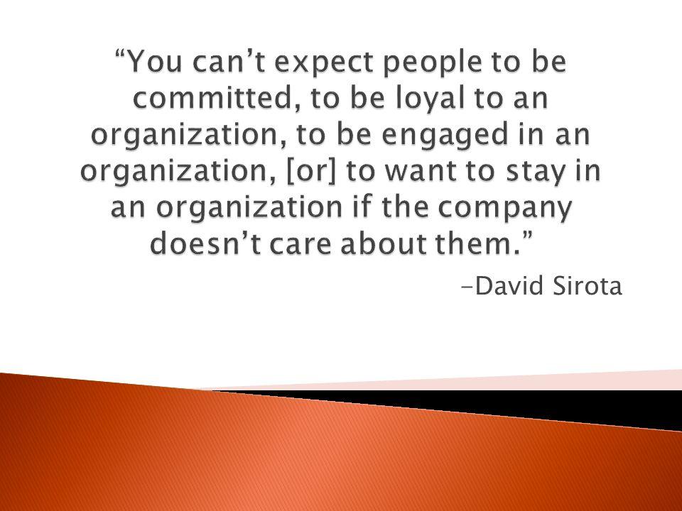 -David Sirota