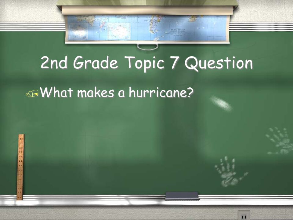3rd Grade Topic 6 Answer / 1. paper is taken from all bins and are made into small bundles 2.