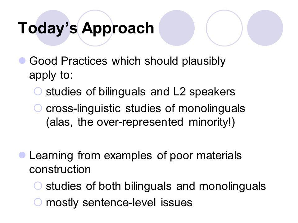 Language history questionnaires http://qcpages.qc.edu/~efernand/QCPL A copy of this presentation: http://qcpages.qc.edu/~efernand/CompMats.ppt