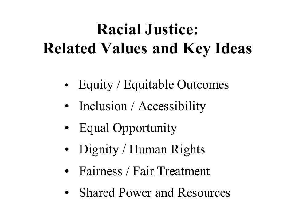 City of Seattle Model: Racial and Social Justice Initiative Change Teams in all City Departments Race and Social Justice Strategic Plans developed by each Department Budget and Policy Filters used for Racial Equity Analysis in policy and budget making.