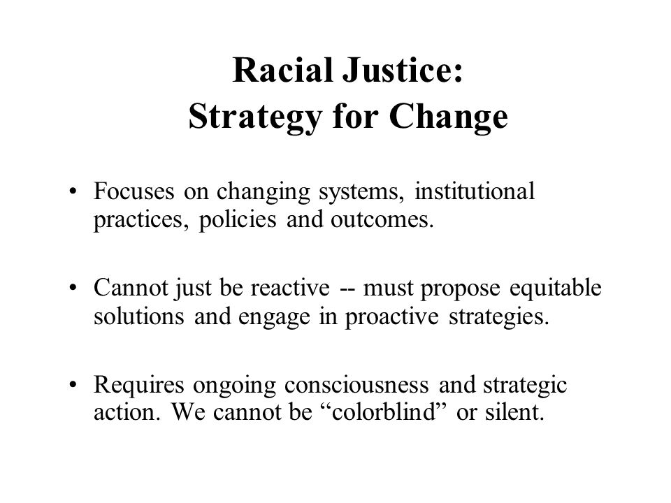 Dominant Terms of Race Debate Post-Racialism Transcending Race Color-blindness Playing the Race Card