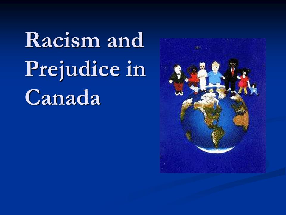 In 2005 which group did Canadians feel are the most likely to be targeted in their community with racist acts.