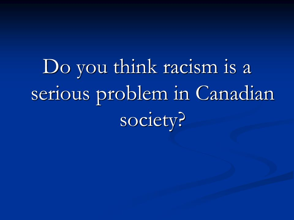 3 Forms of Racism Cultural – Ethnocentric Cultural – Ethnocentric Institutional Institutional Individual Individual