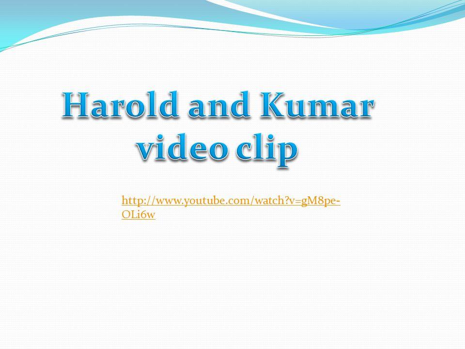 http://www.youtube.com/watch v=gM8pe- OLi6w