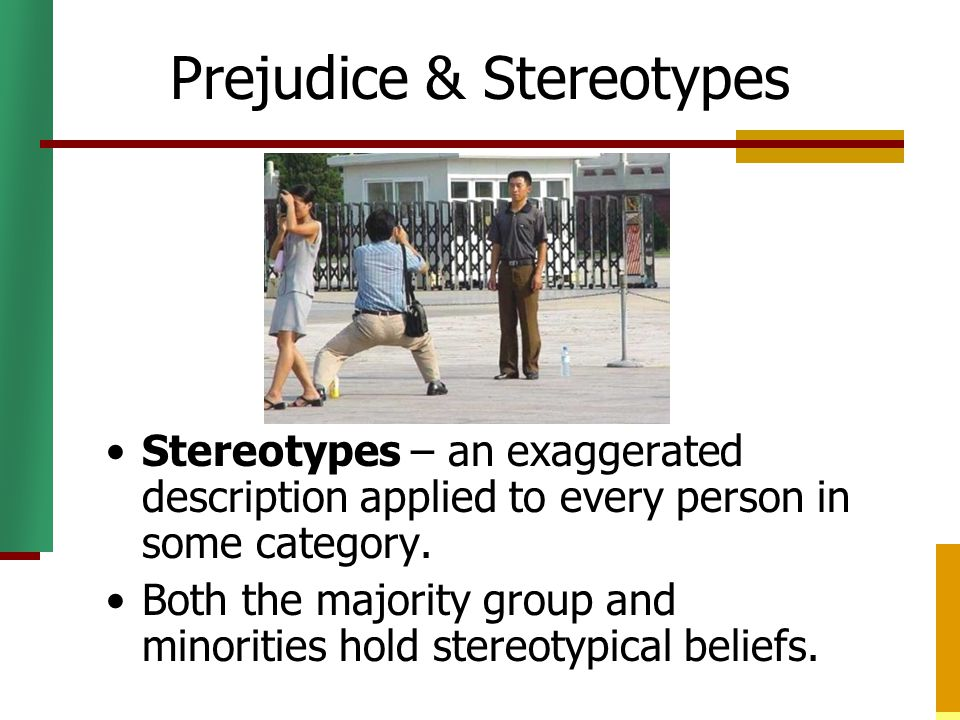 Asian Americans Enormous cultural diversity characterizes this category of people.