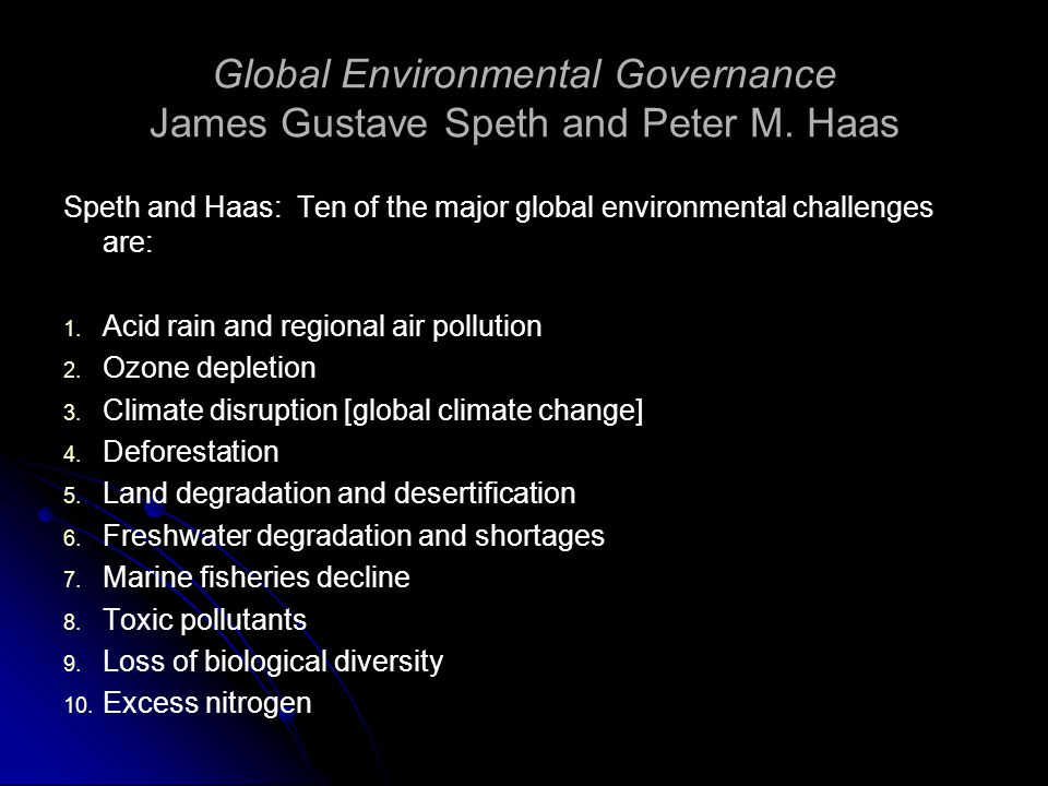 Environmental Justice http://www.youtube.com/watch?v=ghRsAe0AExM&feature=related http://www.youtube.com/watch?v=ghRsAe0AExM&feature=related