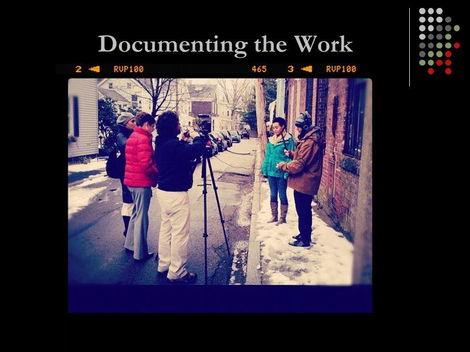 Documenting the Work Dfdsfmadf.,mf.,dasmf.sd,amf.,asdmf.sd,mf.sda,mf.asd,fm.sd,fmd.s,fmsd,.fmsd,.fmsd.,fmsd,.fmsd,.afmsd.a,fmds,.f msd.a,fmsda,.fmsd.,