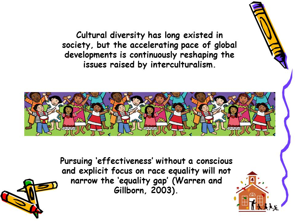 School LEADERSHIP for Social justice and fighting RACISM: A DIFFICULT MISSION