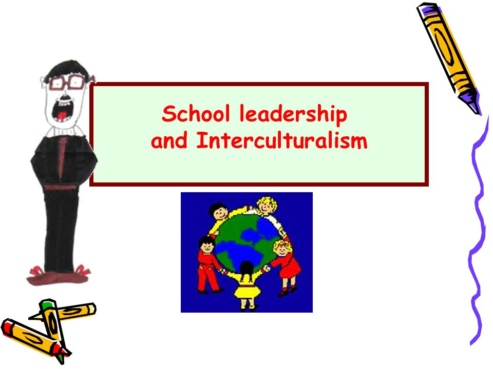 a principled headteacher will be proficient enough to take steps to empower those who are societally deprived (Gold and Evans, 1998) Social CAPITAL new role of leadership R we prepared???????????