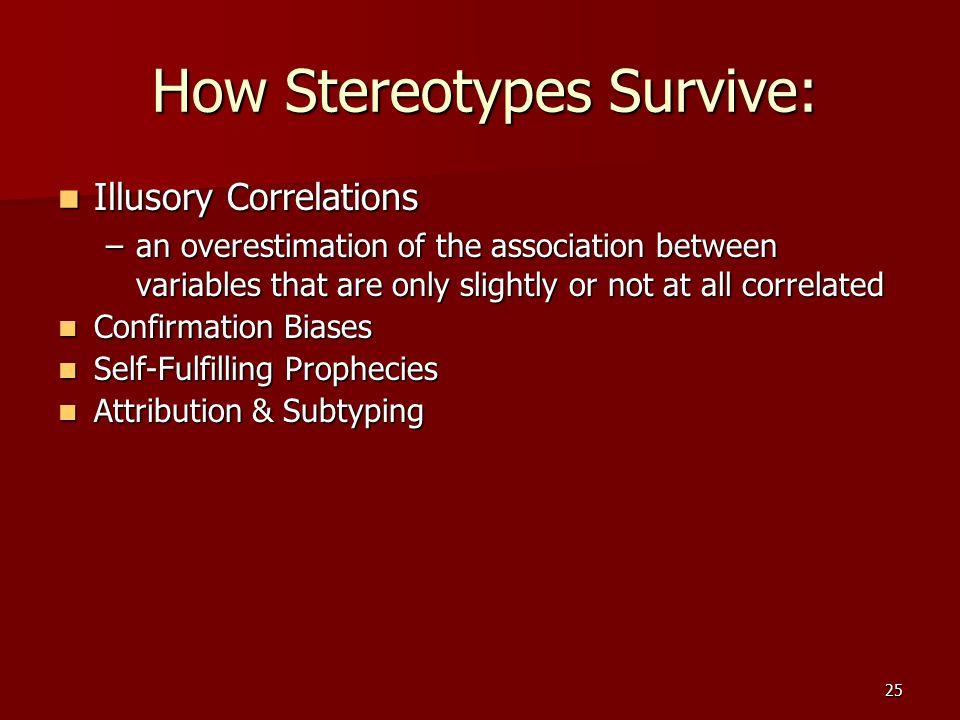 26 Stereotype: Black men are dangerous Is it a weapon (Correll et al., 2002).
