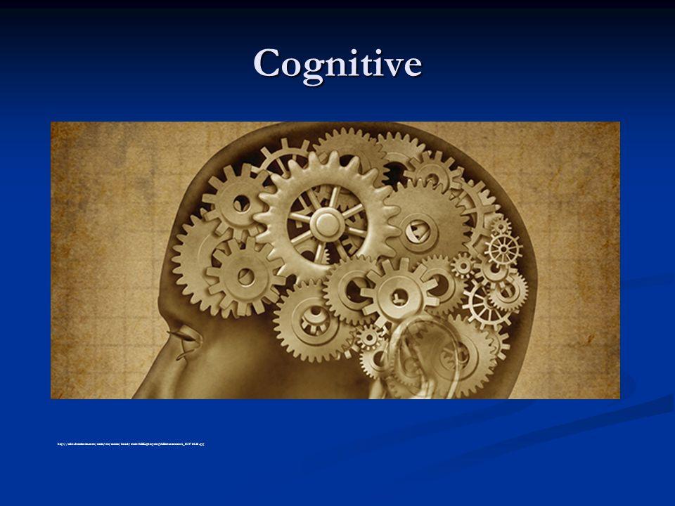 Cognitive http://cdn.theatlantic.com/static/mt/assets/food/main%20Lightspring%20shutterstock_81976456.jpg