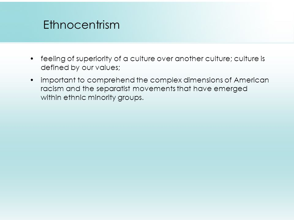 What racial groups do the following traits of racial classification belong to.
