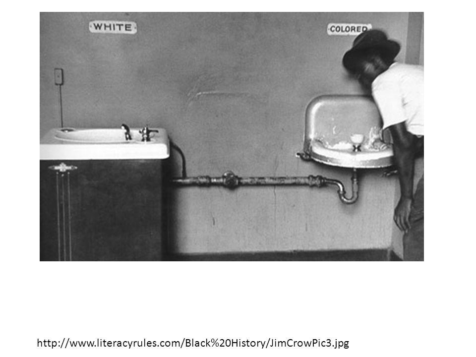 http://www.literacyrules.com/Black%20History/JimCrowPic3.jpg