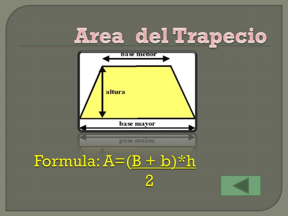 perímetro del pentágono perímetro del pentágono Formula: P=L+L+L+L+L