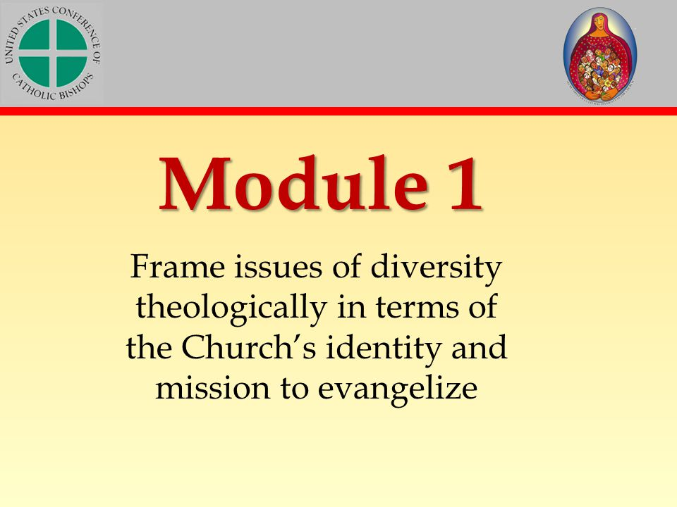Cycle for Ecclesial Integration/Inclusion Sense of belonging Communion Sense of belonging Communion Hospitality Catholic Identity Stewardship Conversion Encounter Solidarity Mission Ownership