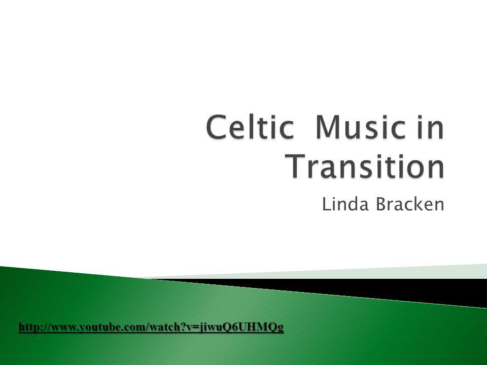 Linda Bracken http://www.youtube.com/watch?v=jiwuQ6UHMQg