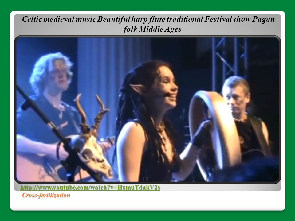 http://www.youtube.com/watch?v=dFFUFQhLXXU http://www.youtube.com/watch?v=dFFUFQhLXXU Adaption/innovation http://www.youtube.com/watch?v=dFFUFQhLXXU Fantasy Medieval Music - Cry of the Dragons