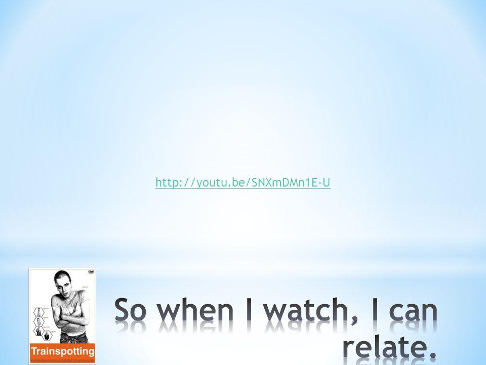 http://youtu.be/SNXmDMn1E-U