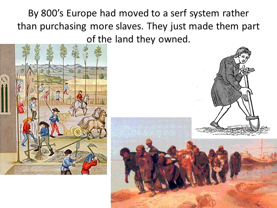 Spain Not centralized until 1700 Ferdinand and Isabella also had a council of middle class which served the same purpose as England's royal council.