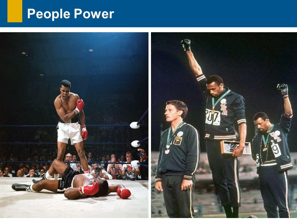 29 People Power