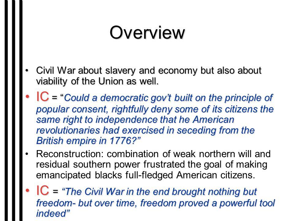 William Lloyd Garrison (1801-1879) eSlavery & Masonry undermined republican values.
